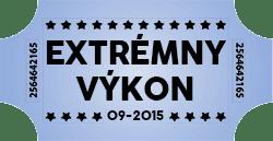 d2015-09extrvykon