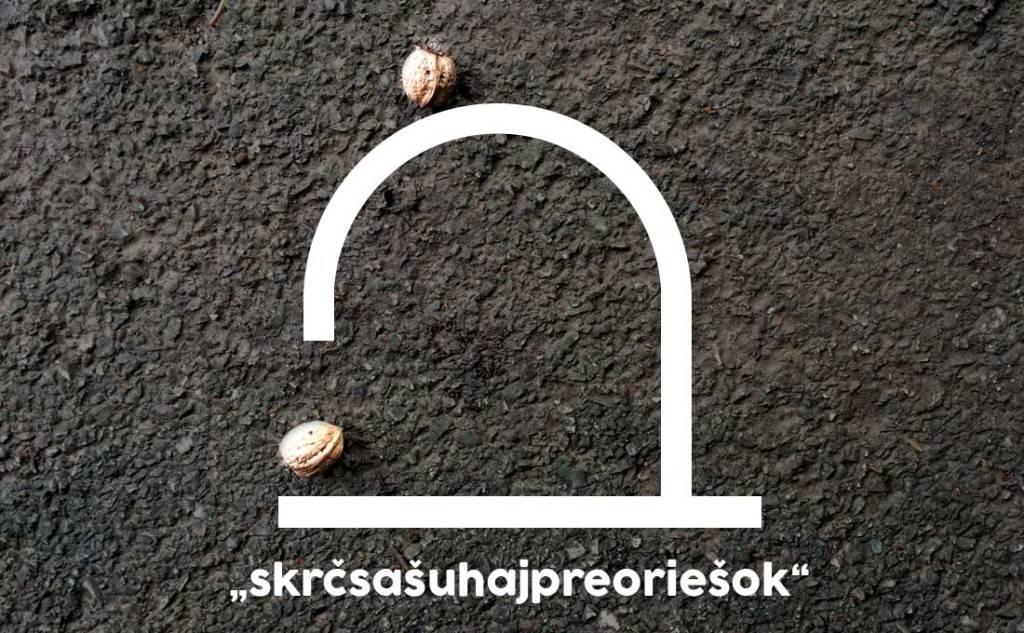 skrsca4