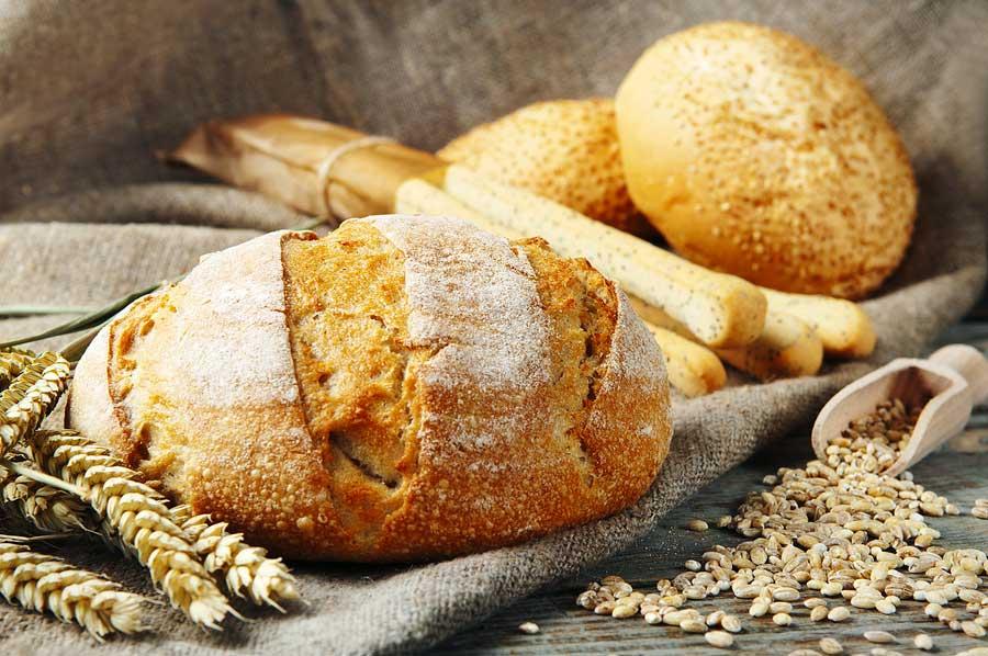 Je nadváha skutočne z cukrov (sacharidov)?