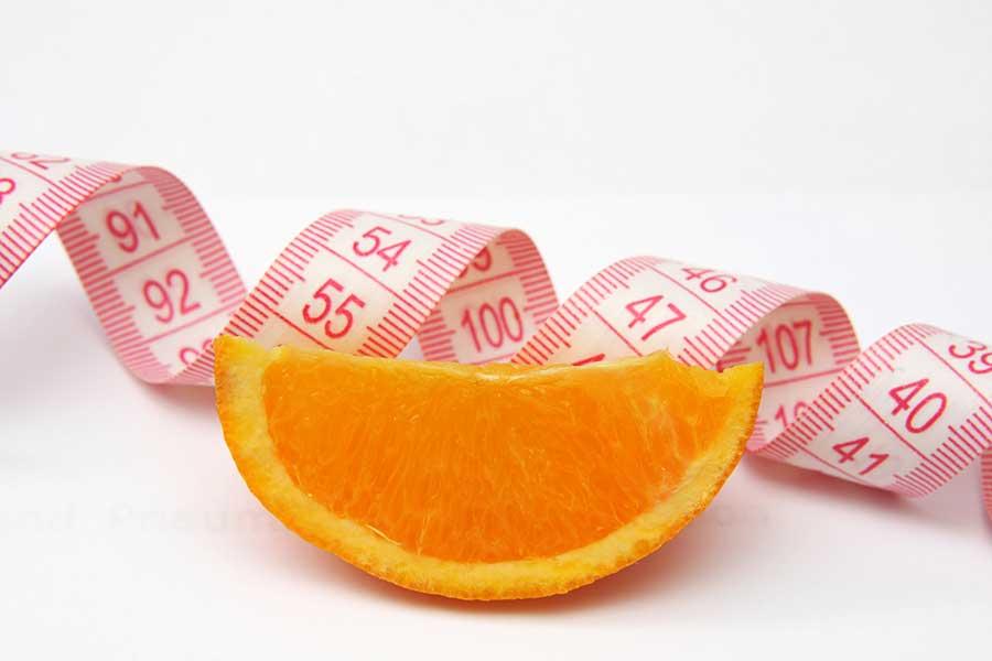 7 príčin nadváhy, za ktoré nemôžete