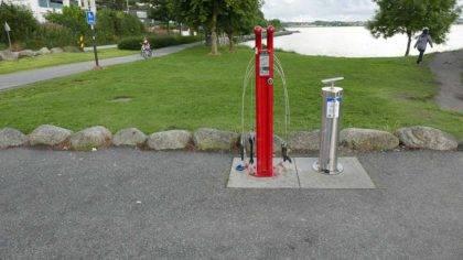Preikestolen: čaro Nórska nieje len nad fjordom