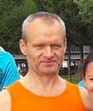 Ivo Danecko