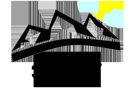 7 kopcov 3 jazerá