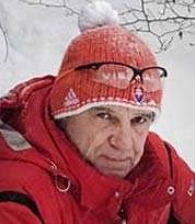 Július Kováč