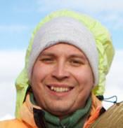 Andrej Tichý