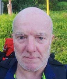 Peter Kovaľ