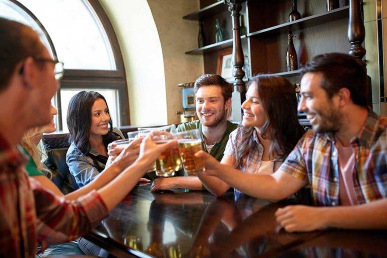 Päť mylných predstáv o užívaní drog a alkoholu