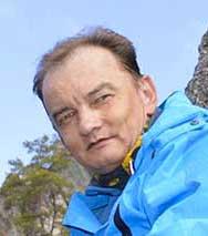 Peter Stariňák