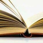 Dobré čítanie