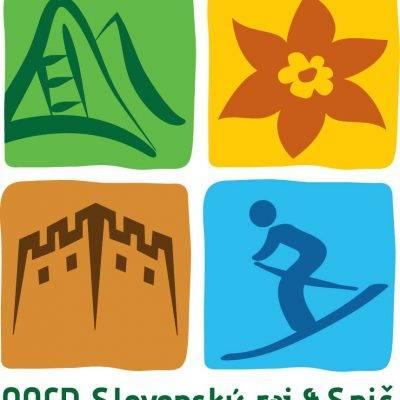 OOCR Slovensky raj Spis