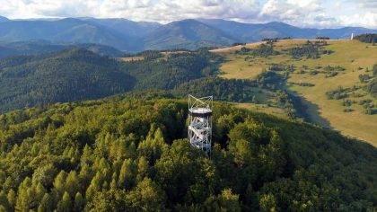 Carovne slovensko